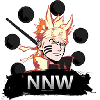 Naruto New World - Naruto MMORPG 2D